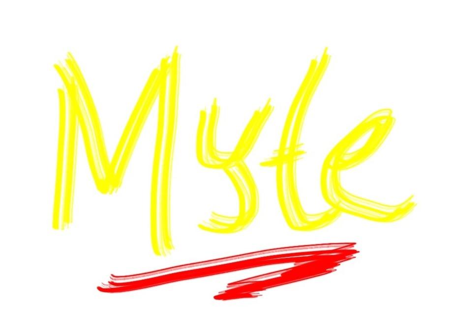 hva er prosa jomfruhinne myte